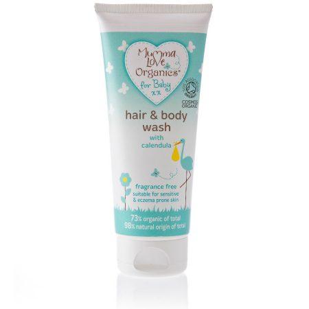 шампунь мыло для младенцев детей органическое